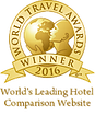 winnar world travel award